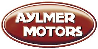 http://www.aylmermotors.com/images/aylmer.jpg