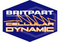Britpart Cellular Dynamic