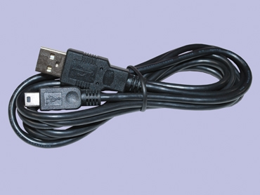 USB cable for IID Tool - Picture N.1