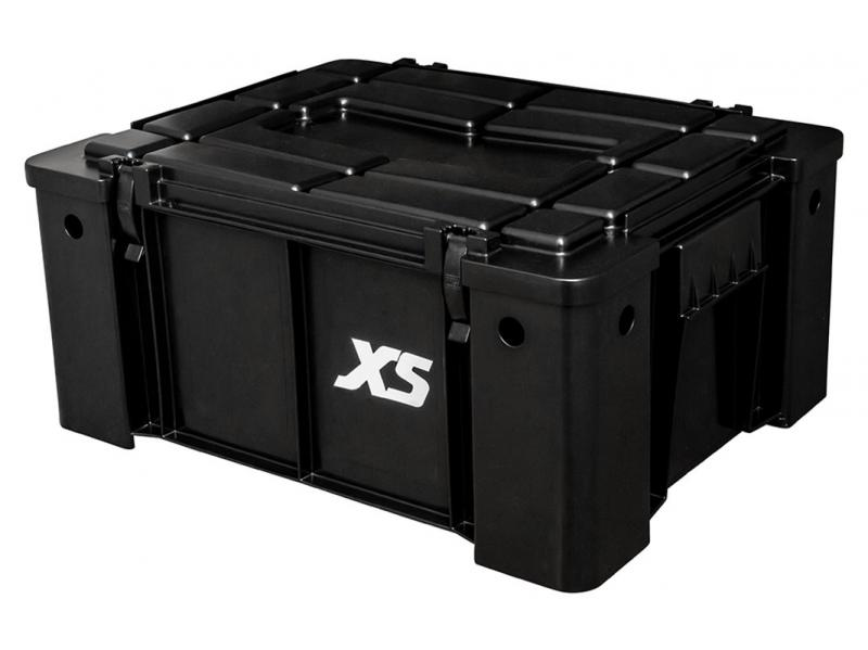 XS EXPEDITION STORAGE BOX - SMALL - Picture N.1