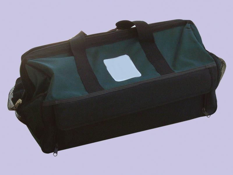 Winch bag - Picture N.1
