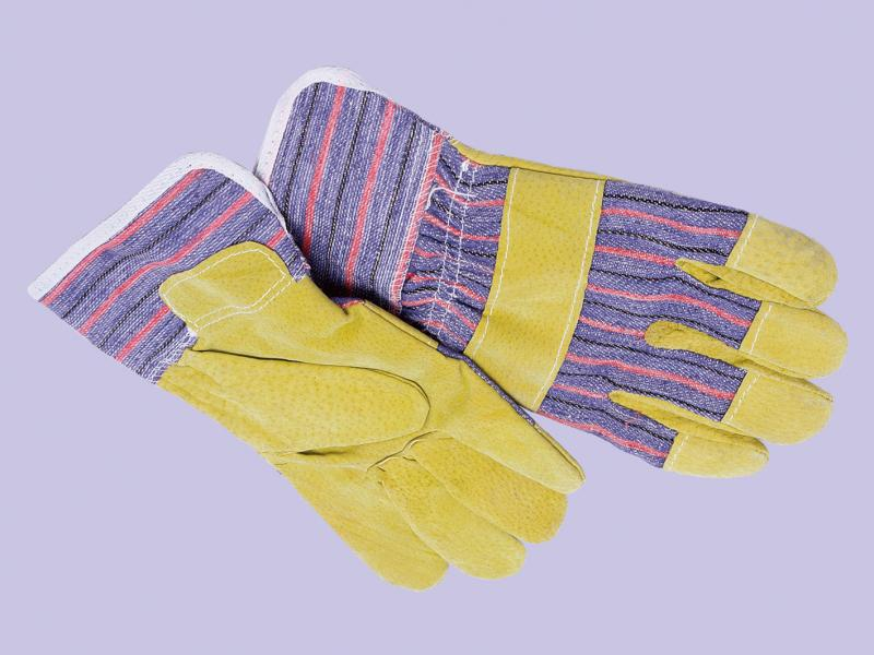 Gloves - Picture N.1