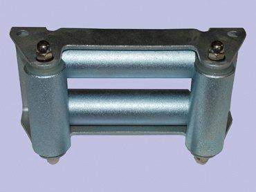 Roller fairlead - Picture N.1