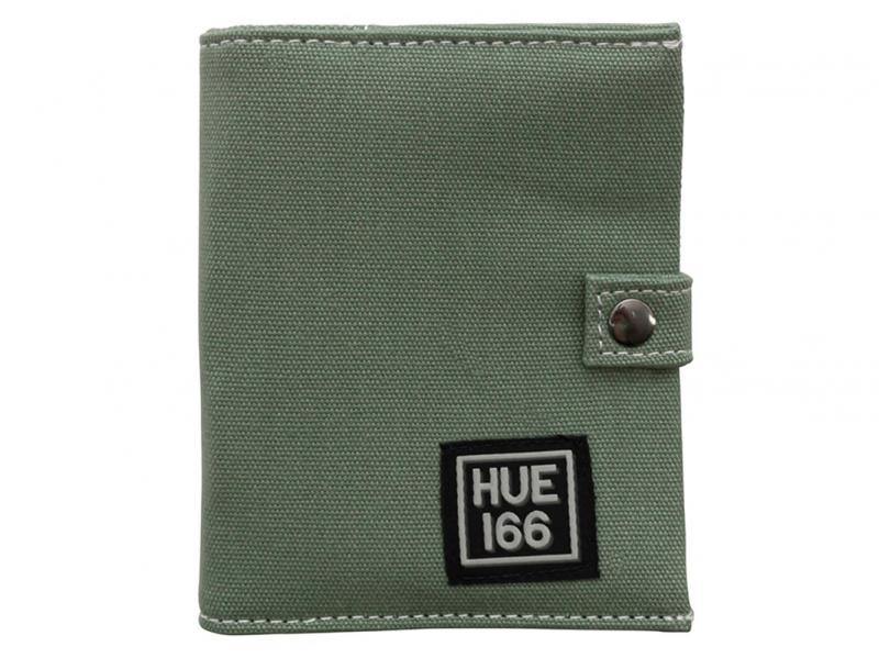 LDNB562GNA - AGENDA VINTAGE HUE CON COVER IN CANVAS